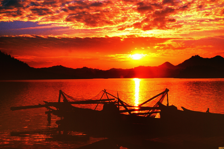 目前,《马关县旅游发展总体规划》及马安山风景区,阿峨新寨,马洒,老
